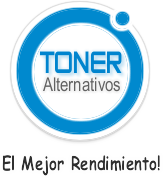 Toner Alternativos.cl